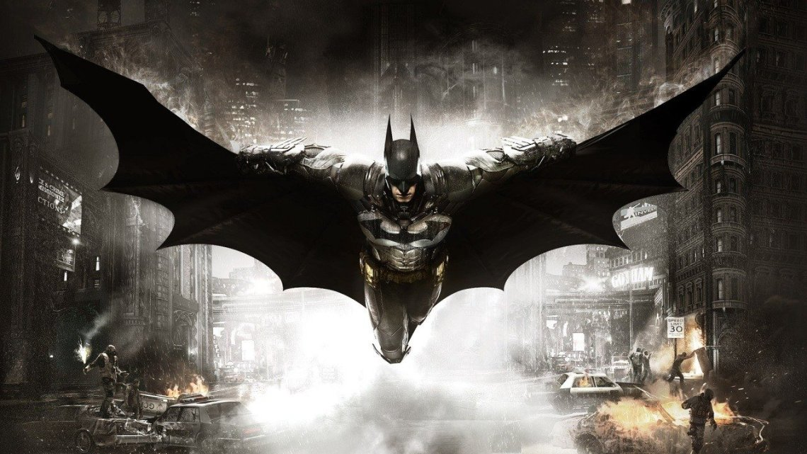 batmanarkhamknight-1280x720jpg-0a56be_1280w.jpg