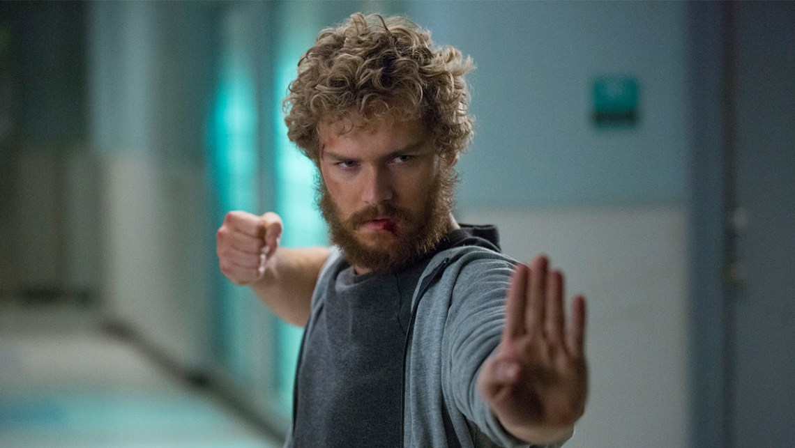 marvel-iron-fist-season-2-review-feature-1.jpg