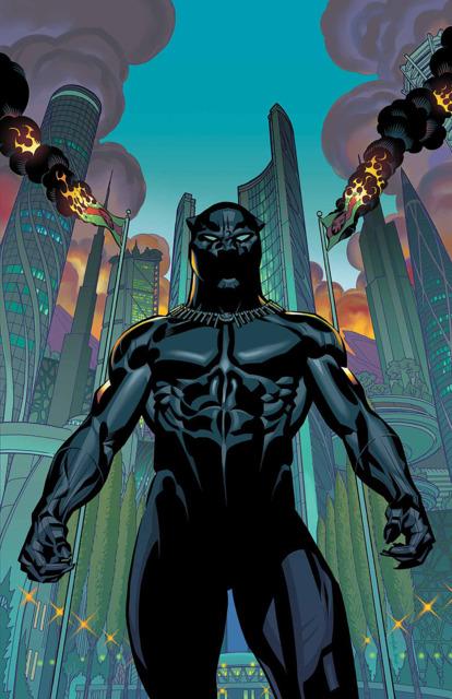Stelfreeze-blackpanther