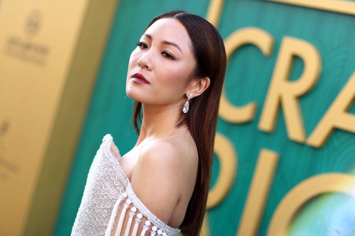 constance-wu-crazy-rich-asians-premiere-in-la-10.jpg