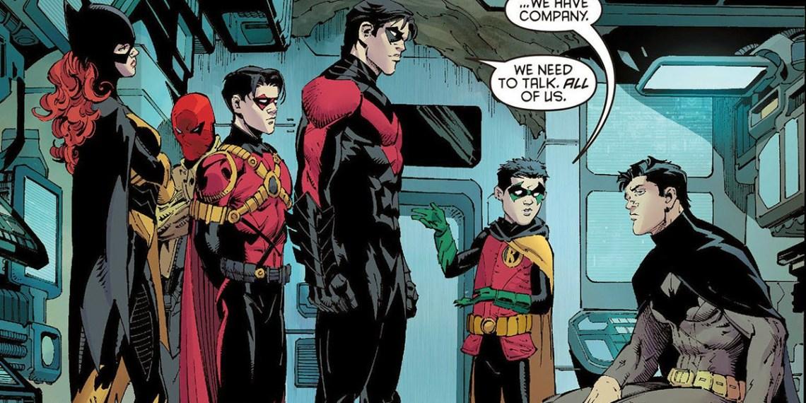 Batman-and-Robins.jpg