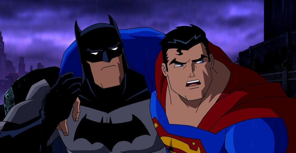 superman-batman-public-enemies-.jpg