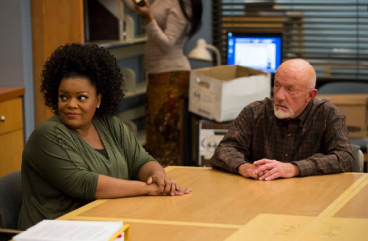 35 Of The Best Shirley Bennett Episodes Of Community To Watch On Mother S Day Geeks Of Color