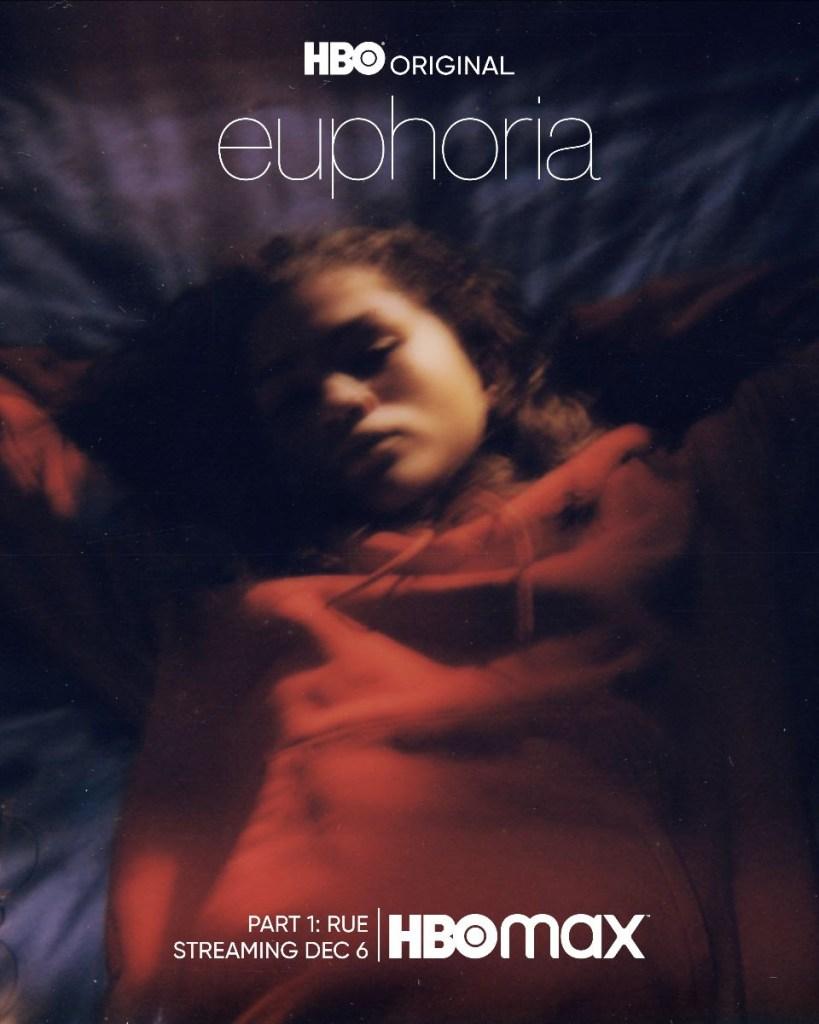Euphoria - Special