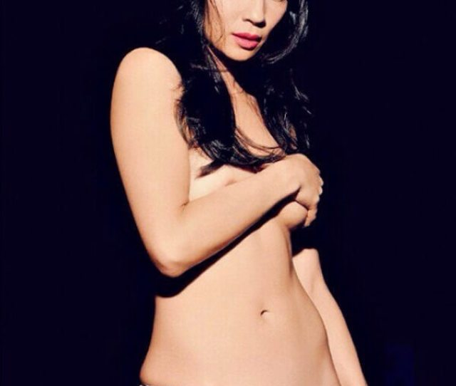 Lucy Liu Sexy Pictures Will Leave You Flabbergasted By Her Hot