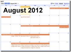 Calendar-aug