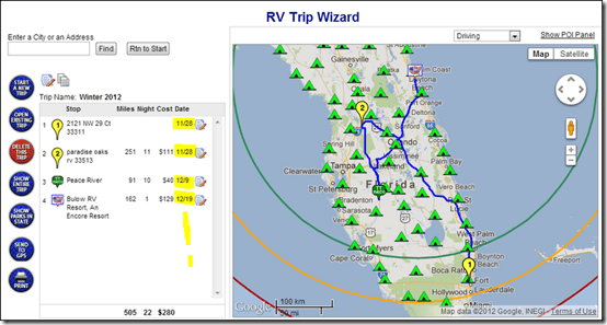 rvtripwizard-screen