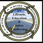 RVSEF Lifestyle, Education and Safety Conference