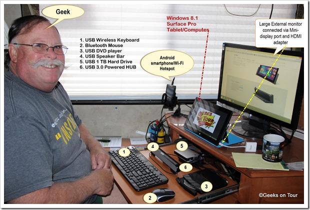 Jim-workstation