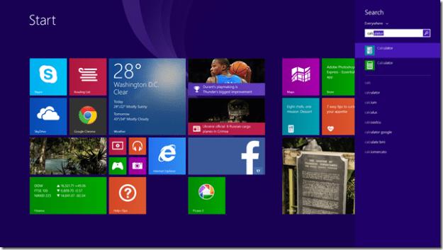 Screenshot 2014-02-28 18.26.58