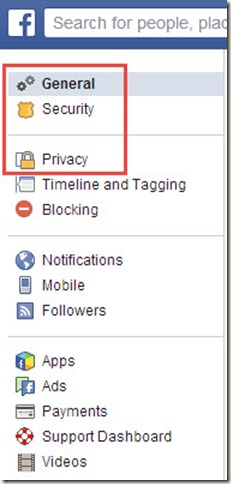 fb-settings-menu