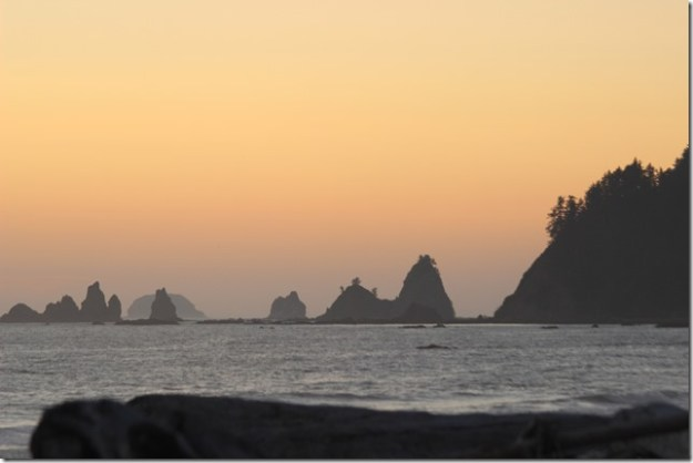 These rocks were way in the distance, needing the Big Lens!