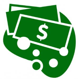 Send us Money!