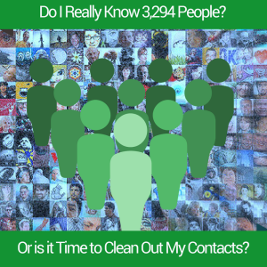 clean-out-contacts
