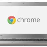 The best travel laptop? A Chromebook.