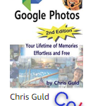 Google Photos Book now available on Amazon