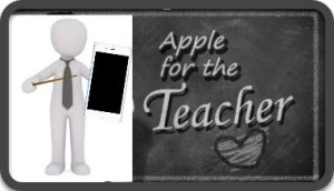 Do you want to teach about smartphones but need some lesson plans?