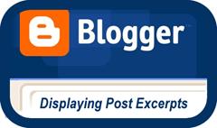 blogger_thumb[3]
