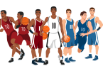 How Many Teams Are There in the NBA