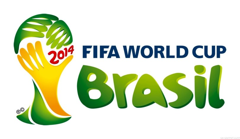 favorite teams at the 2014 World Cup