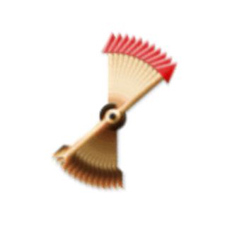 HTML 5 Canvas: An animated compass (3/4)