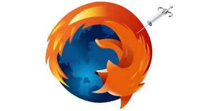 Firefox Vulnerabilidad