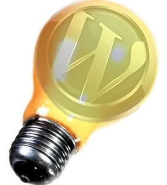 WordPress.com ahora permite comentar usando Twitter o Facebook