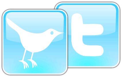 25 libros y manuales gratuitos en español sobre Twitter
