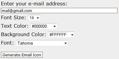 EmailsIcon