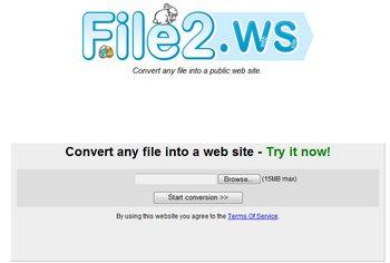 File2.ws