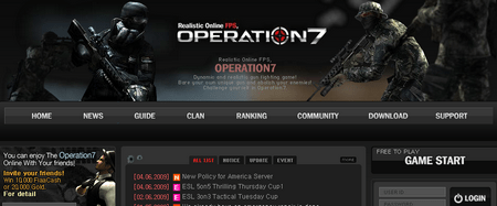 operation-7