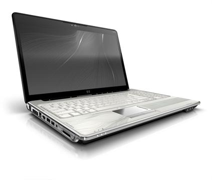 HP-Pavilion-dv6-left-Front-Open