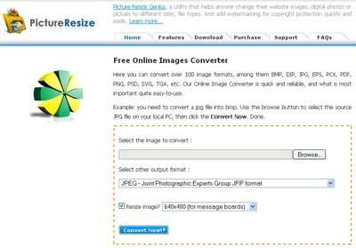 free-online-images-converter