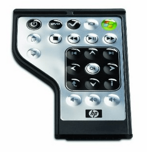 hp-multimedia-remote-control
