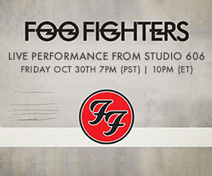 foo_fighters_geeksroom
