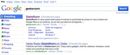 google_new_geeksroom