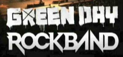 green day geeksroom