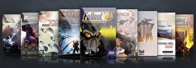 juegos clásicos que salieron para PC