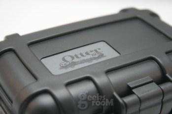 OtterBox 1000 Series