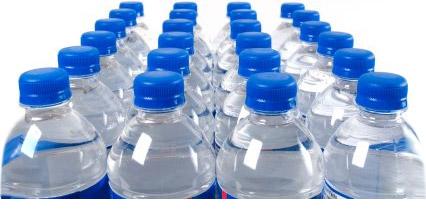 El agua embotellada puede contener m s bacterias que el agua del grifo - Agua del grifo o embotellada ...