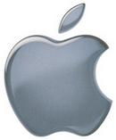 Guía con algunas recomendaciones para tratar de conseguir uno de los 1.300 empleos que ofrece Apple