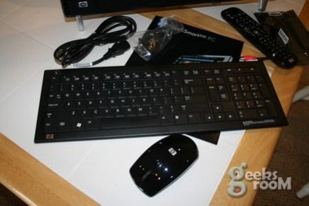 hp-touchsmart-300-07