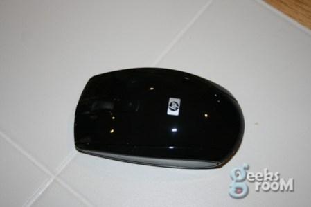 hp-touchsmart-300-15