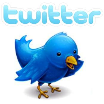 Twitter adquiere AdGrok y lanza el botón Follow para sitios webs