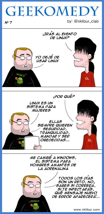 windows_es_para_hombres