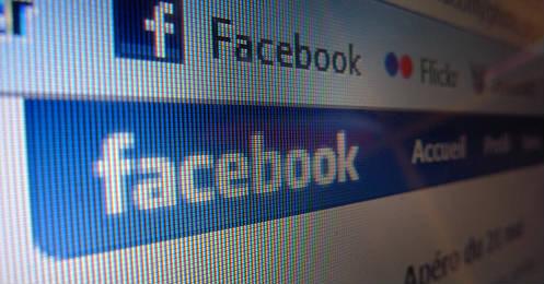 10 Cosas que no deberías hacer en Facebook 1