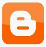 Blogger incluye un nuevo gadget para que los lectores de tu blog reciban artículos por email