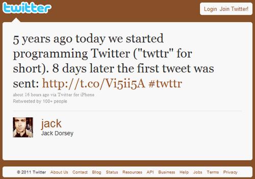 jack-dorsey-anunciando-aniversario