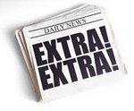 Promepi, periódico en línea con noticias personalizadas a tu gusto