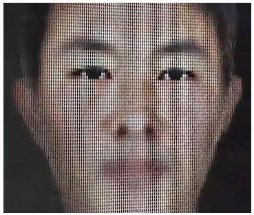 National Geographic determinó cuál es la cara más típica del planeta [Vídeo]
